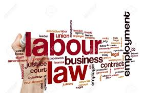 The Concept of Unfair Labour Practice and Its Applicability in Nigeria